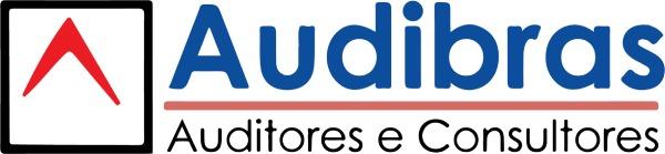 Empresa de auditoria em São Paulo